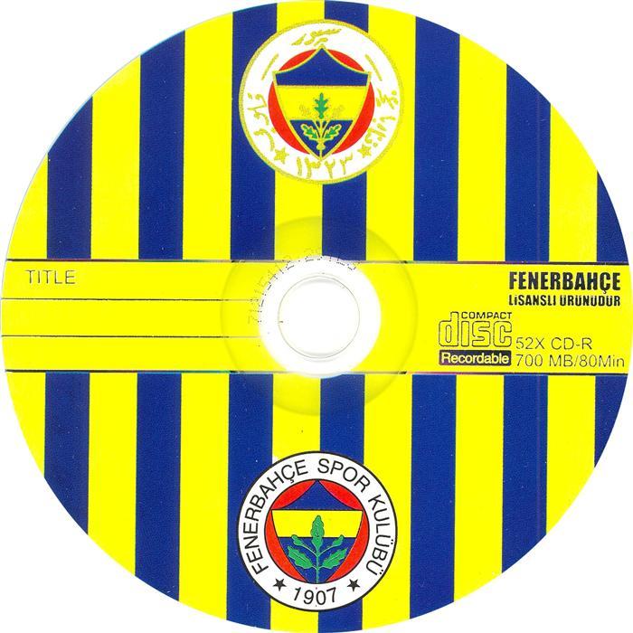 Fenerbahce CD