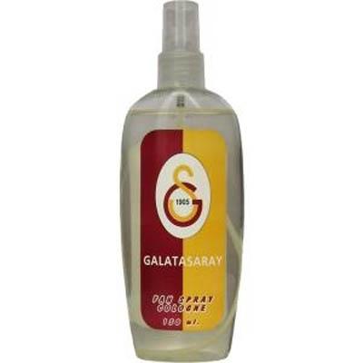 Galatasaray Fan Spray