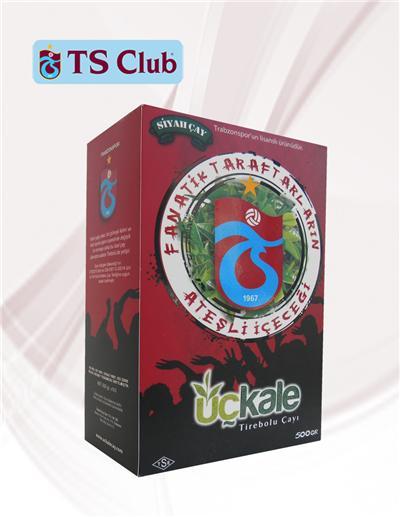 TrabzonSpor tea