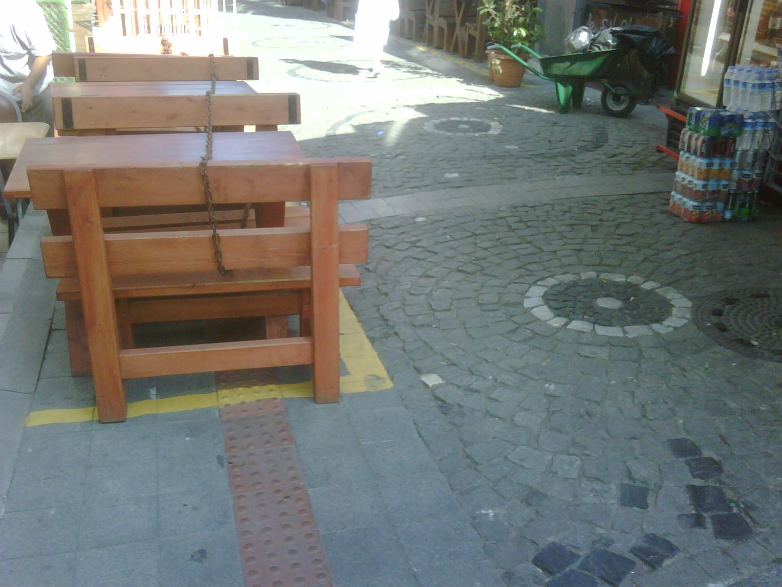 Lánc-lánc-asztallánc