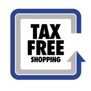 11 Tax Free