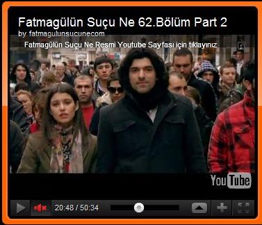 fatmagul Filmforgatás Isztambulban