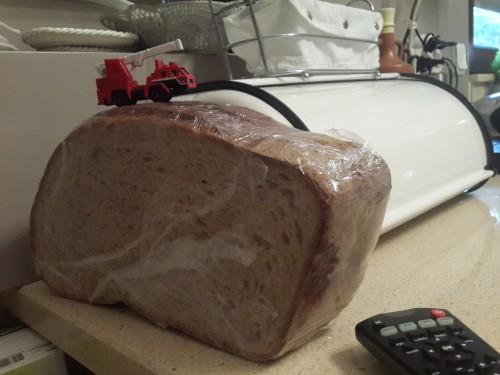 20140623 201121 500x375 Csak egy szelet kenyér
