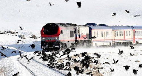 Van-tó Expressz. - Forrás: Emlaknews
