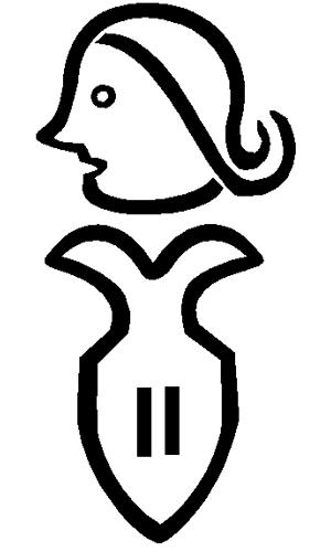 A szobor (STATUA) Képforrás: Wikipédia